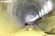 TP.HCM kiến nghị xây tuyến metro Bến Thành - Tân Kiên gần 68.000 tỉ đồng