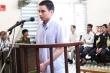 Ủy ban Tư pháp xem xét quyết định giám đốc thẩm vụ Hồ Duy Hải, báo cáo cấp trên