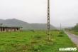 Điểm danh 13 dự án tái định cư dở dang khiến dân Nghệ An 'khốn khổ'