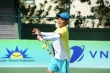 Tài năng trẻ quần vợt Việt Nam vô địch đơn nam U14 châu Á