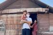Ông Đoàn Ngọc Hải vẫn quyết đòi lại tiền xây nhà cho người nghèo ở Quảng Nam
