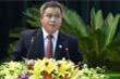 Thủ tướng phê chuẩn kết quả bầu ông Trần Tiến Hưng làm Chủ tịch tỉnh Hà Tĩnh