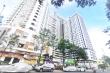 Chủ đầu tư sai phạm, hơn 300 người phải di dời khỏi chung cư Monarchy Đà Nẵng