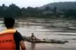 Nhảy sông tự tử rồi hối hận, cô gái bám khúc cây trôi dạt 81 cây số