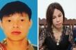 Chuyển giới để trốn lệnh truy nã 14 năm vẫn bị bắt