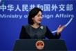 Mỹ-Trung tranh cãi về quy chế các nước đang phát triển trong WTO