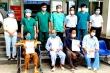23 bệnh nhân COVID-19 ở Đà Nẵng được chữa khỏi, 4 người đang chạy thận nhân tạo