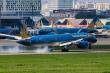 Dừng cấp phép lập hãng hàng không mới tới năm 2022