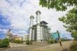 PVN báo cáo tình hình hoạt động sản xuất kinh doanh tháng 3 và quý I/2020