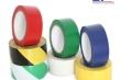 Ngành hàng băng dính phát triển mạnh nhờ kinh doanh online