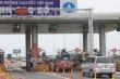 Từ tuần sau, cao tốc Pháp Vân - Ninh Bình thu phí không dừng