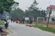 40 công nhân thủy điện Rào Trăng 3 băng rừng thoát hiểm
