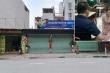 Chủ quán bắt khách quỳ vì 'bóc phốt' đồ ăn có sán: TP Bắc Ninh yêu cầu xử nghiêm
