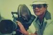 Nhà quay phim 'Cánh đồng hoang' qua đời
