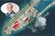 Chuyên gia: Gây hấn với láng giềng, Trung Quốc mưu đồ làm siêu cường thay Mỹ
