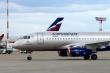 Nga tính nối lại nhiều đường bay quốc tế vào giữa tháng 7