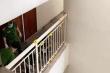 Công an TP.HCM kết luận tiến sĩ Bùi Quang Tín tự ngã từ tầng 14