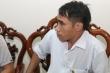Bắt kẻ tự xưng phóng viên, cưỡng đoạt tài sản tại các cơ sở y tế ở Quảng Bình