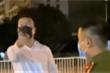 Dân mạng phẫn nộ đề nghị phạt nặng người xưng 'tao là VTV'