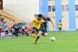 'Việt Nam đang không có nhiều cầu thủ trẻ tài năng bằng Malaysia và Thái Lan'