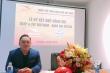 CEO Lê Bá Ngọc Quý: 'Keep & Fly xem COVID-19 là cơ hội để chuyển mình'