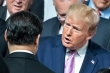Ông Trump tăng thuế Trung Quốc, kinh tế Mỹ bị dự đoán suy thoái