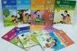 Đề nghị các nhà xuất bản giảm tối đa giá sách giáo khoa lớp 1 mới