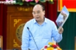 Thủ tướng: Cần 'chiếc tổ' rõ ràng để thu hút 'đại bàng' cho Phú Yên