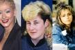 10 kiểu tóc từng bị dè bỉu đang trở thành hot trend