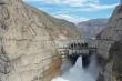 Trung Quốc vận hành siêu đập thủy điện mới, cao hơn cả đập Tam Hiệp