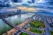 Đà Nẵng, thành phố tiên phong của những chính sách 'không giống ai'
