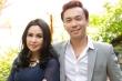Trước lo sợ bị diva Thanh Lam lấn át khi song ca, Lê Việt Anh nói gì?