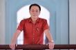 Hiệu trưởng Đại học Y Hà Nội làm Chủ tịch Hội đồng trường