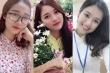 Những cô giáo 9x bỗng dưng nổi tiếng trên mạng sau bức ảnh chụp lén của học sinh, phụ huynh