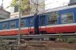 Đến lượt đường sắt tăng chuyến, 'giải cứu' khách du lịch ở Đà Nẵng