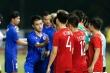 'Bóng đá Thái Lan phải tìm ra cách theo kịp Việt Nam, nếu không sẽ bị bỏ xa'