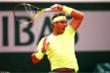 Rafael Nadal vô địch Roland Garros, sắp đuổi kịp Roger Federer