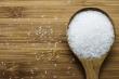 6 thực phẩm khiến tế bào não thai nhi thoái hóa, ảnh hưởng đến IQ