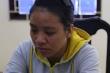 Sự thật về vụ người phụ nữ nhảy cầu Hồ tự tử do nợ nần ở Bắc Ninh