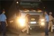 Bộ Công an: Xác định 2 trung tá CSGT Đồng Nai 'bảo kê' 16 xe vi phạm