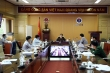 Covid-19: Việt Nam không tăng số ca nhiễm theo quy luật thế giới
