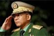 Vị tướng nắm quyền tối cao sau cuộc đảo chính ở Myanmar