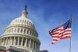 Cuộc đua gay cấn vào Thượng viện Mỹ tại Georgia 'nóng' trước giờ G