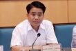 Vì sao Chủ tịch UBND TP Hà Nội Nguyễn Đức Chung bị bắt?