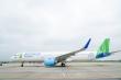 Cục Hàng không yêu cầu Bamboo Airways báo cáo khoản nợ 200 tỷ với ACV