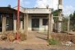 Chi tiết giá đền bù từng loại đất dự án sân bay Long Thành