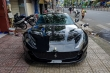 Chi tiết Ferrari 812 Superfast thứ 2 tại Việt Nam