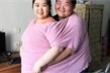 Vì sao đàn ông béo ú sau khi lấy vợ?