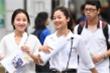 Đề minh hoạ môn tiếng Anh kỳ thi THPT quốc gia năm 2020 khó ngang năm ngoái