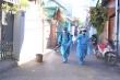 Đề nghị giãn cách xã hội toàn TP Đà Nẵng trong 15 ngày